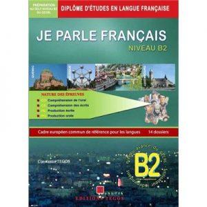 Je-Parle-Francais-Delf-Niveau-B2-Corriges-300x300